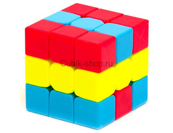 Кубик Шоп Интернет Магазин